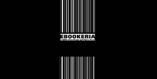 Ebookeria Grafik